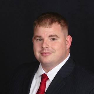 Greg D. Porter