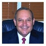Dennis N. Urbano