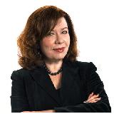 Tatyana A. Edwards-Behar