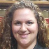 Ms. Rachael L. Zeitz