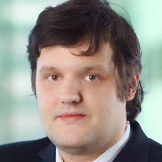 Adam Daniel Case
