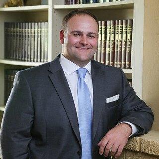 Phillip Matt Blanchard II
