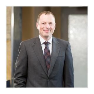 Markus Rotterdam
