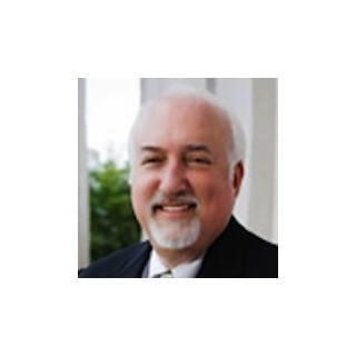 Ronald I. Kaplan M.D.
