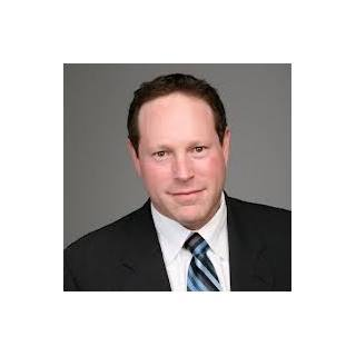 Daniel R. Perlman