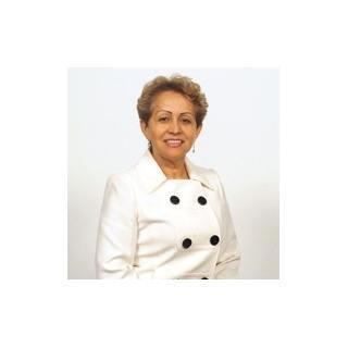 Martha L. Osorio