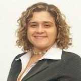 Diana P. Cachaya