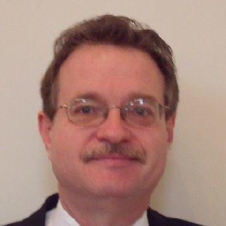 Charles D. Whelan III