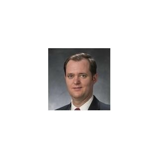 Evan J. Lide