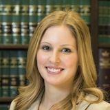 Kathryn M. Stoehr