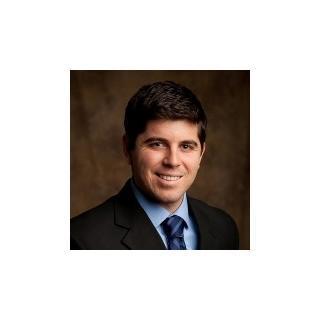 Adam David Garcia