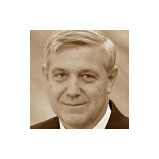 Donald C. Zavala Jr.