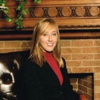 Jessica Newill