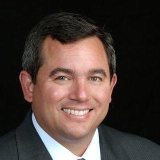Scott Clayton Greenlee