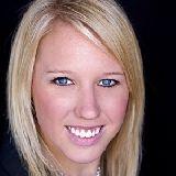Katherine Lindsey Cornell