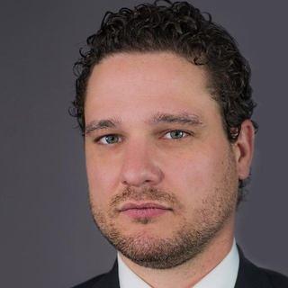 Jonathan Charles Voelker