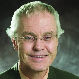 Mr Scott Michael Nelson