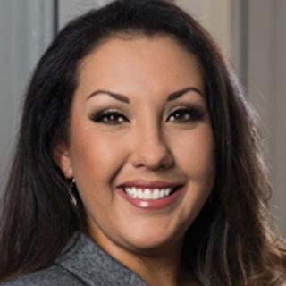 Rachel E. Gusman