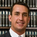 D. Todd Varellas