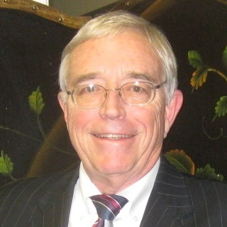 Thomas C. O'Brien