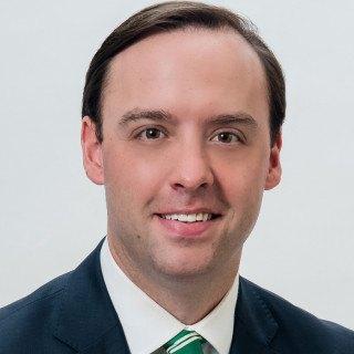 Jeffrey M. Martin