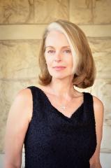 Susan G. Taylor