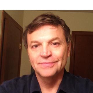 Gary L. Walters