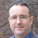 Mr. Adam Gregory Burke