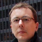 J. Andrew Brabender