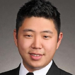 Hong K. Lyu