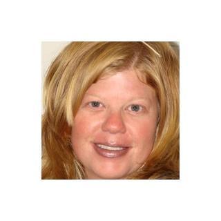 Susan Tracy Perkins