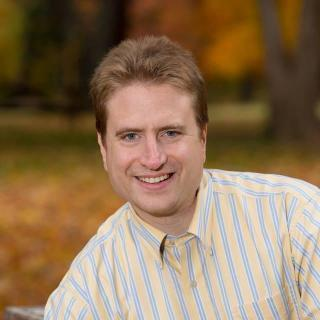 Jonathan M Victor