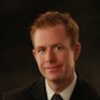 Michael R. Ayres