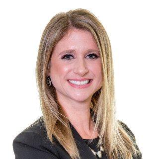 Leanne Lauenstein