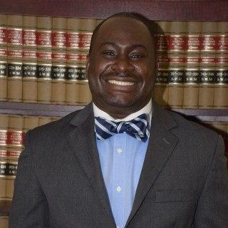 Yemane Clarke