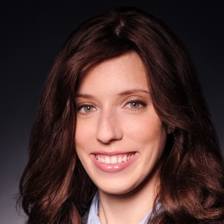 Rebecca Sallen