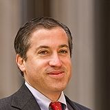 Jonathan M. Feigenbaum