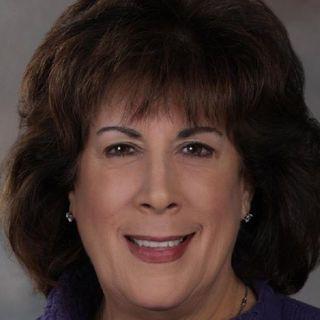 Roseanne N. Lynch