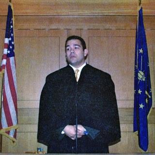 Eduardo Fontanez