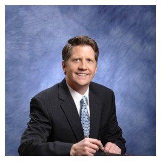 Kevin R. Martin