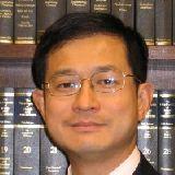 William Leung
