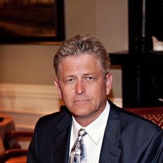 Attorney Kerry Prisock Oyez Attorney Directory