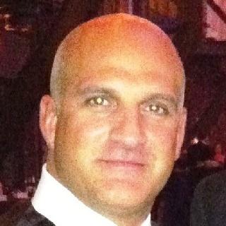 Fabian John Rosati