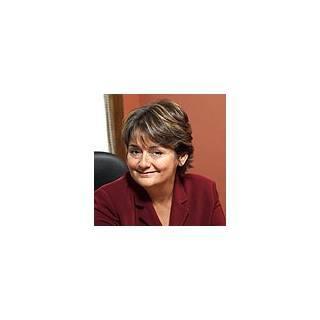 Jayne Leslie Brayer