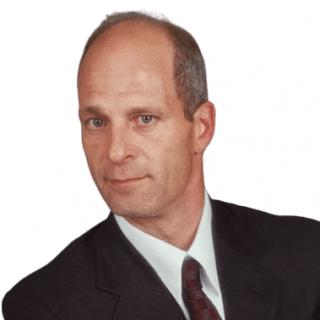 Steven H. Kantrovitz