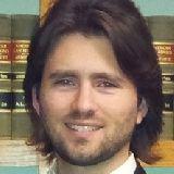 Zachary B. Setzer