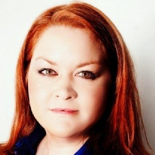 Jennifer Leigh McCarty