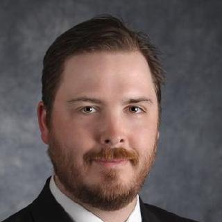 Kevin M. Koel