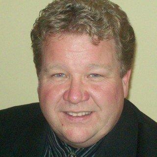 Alan B. Fish
