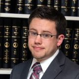 Benjamin Pearce Titter